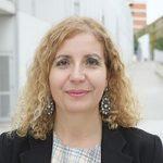 Blanca Deusdad Ayala