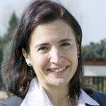Maria Monzó