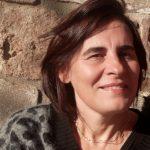 Esther Morancho