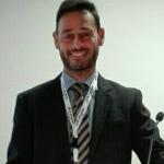 David Sánchez Medina
