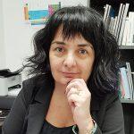 Joana Marí